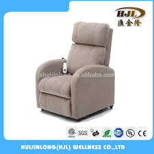 recliner chairs that lift. Recliner · Our Latest Lift Chair Chairs That