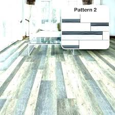 cost of wood planks home depot vinyl plank flooring reviews how to easily cut wood planks installation cost installing floors