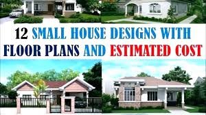 small house plans and cost cost small house plans and cost