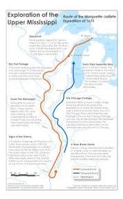 Missouri River Depth Chart Mississippi River Wikipedia