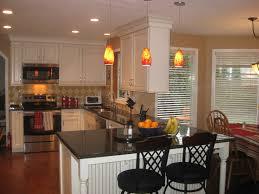 kitchen peninsula lighting. Kitchen Peninsula Lighting G