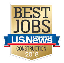 Glazier Career Rankings Salary Reviews And Advice Us News Best