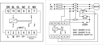 cogent controls connection diagram