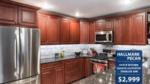 kitchen cabinet for 2999 in nj cabinet new jersey clifton
