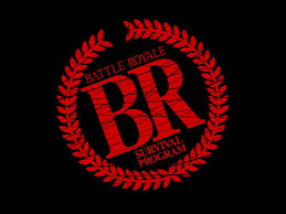 geekfurious battle royale movie review battle royale movie review