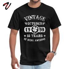 Justin Bieber T Shirt Design Us 7 32 40 Off Men T Shirt Gift Design Tops Shirts Steven Universe Crewneck Justin Bieber Sleeve Design Tops Shirts Labor Day Top Quality In