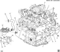 00 sunfire wiring diagrams 2000 pontiac grand prix wiring diagram 2002 Pontiac Grand Prix Fuel Pump Wiring Diagram Free Picture pictures on 2015 buick encore automatic transmission speed sensor 2004 grand prix wiring diagram fuses 00 sunfire wiring diagrams 2000 pontiac grand prix Pontiac Grand Prix Engine Diagram