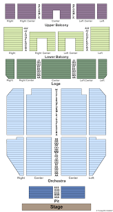 Tower Theater Pa Seating Chart Bill Burr Tickets 2013 11 09 Upper Darby Pa Tower Theatre