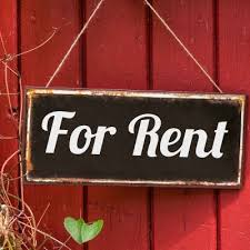 for rent picture renters guide the path to your perfect rental