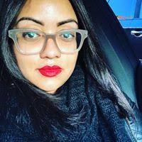 Alana Peralta (aep2147) - Profile   Pinterest