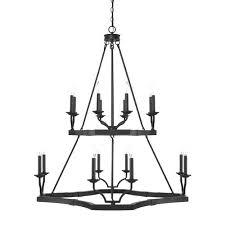 16 light chandelier capital lighting fixture company black iron light chandelier starcher 16 light crystal chandelier