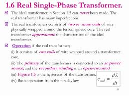 simple single phase transformer wiring diagram facbooik com Transformer Wiring Diagram Single Phase simple single phase transformer wiring diagram facbooik single phase transformer wiring diagram