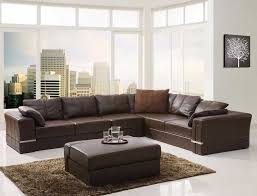 furniture contemporary couches and cheap modern couches also inexpensive mid century modern furniture contemporary couches for modern family room modern sleeper sofa tufted