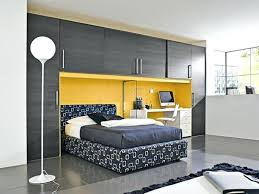 Fitted bedrooms small space Tiny Box Small Space Bedroom Furniture Small Room Bedroom Furniture Fitted Bedroom Furniture For Small Intended For The Nerverenewco Small Space Bedroom Furniture Small Room Bedroom Furniture Fitted