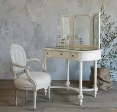 Off White Furniture Bedroom Bedroom Bedroom Furniture Interior Ideas With White Makeup Table