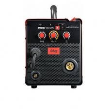 <b>Сварочный аппарат Fubag IRMIG</b> 180, red сварочный инвертор ...