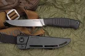 <b>Ножи</b> Кизляр – купить кизлярские <b>ножи</b> в интернет магазине с ...