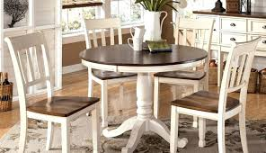 small square dining table size skinny dimensions room paper modern disposable cool century polka standard white kitchen pretty c