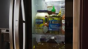 lg french door counter depth refrigerator. lg lfxc24796d instaview door-in-door counter-depth refrigerator review: lg french door counter depth i