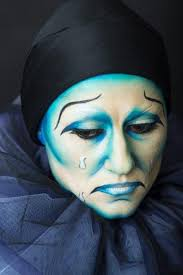 stick art studio escuela de maquillaje artístico makeup ruth sarmiento artistic makeup
