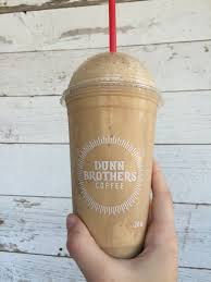 Sırada listelenen dunn brothers coffee ile ilgili 4 tarafsız yoruma bakın. Geull On Twitter Officially Summer Has Started Root Beer Frappe Dunn Bros Coffee In Minneapolis Mn Https T Co Ps20hb2xoc