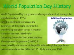 essay on world population day population poem jpg world population  world population day populationgrowth 4