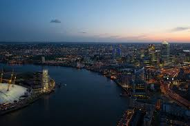 Hotel O2 Intercontinental The O2 Arora Hotels Has Opened A Hotel And