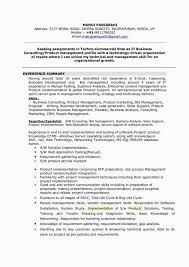 Sap Sd Resume Sample Ideas Weight Loss Consultant Sample Resume