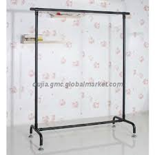 T Shirt Display Stand OJTR100 China Women Tshirt Display Standmetal Display Stand 69