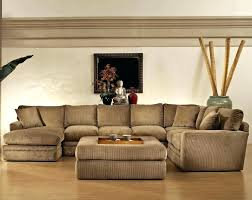big cushion couch big cushion sofa large size of living room sets big sectional couch overstuffed big cushion couch