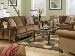 ashley furniture sectional couches. Small Sectional Sleeper Sofa Sofas Reviews Leather With Chaise Ashley Furniture Couch Couches