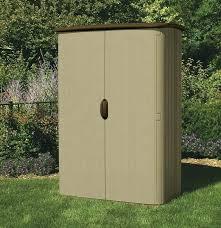 small garden storage waterproof storage cabinets outdoor storage bin waterproof storage containers garden storage chest outdoor