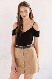 21 Best New Aesthetics Images On Pinterest Boots Casual Dresses