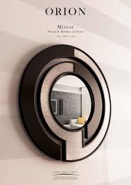 Small Picture 320 best Wall art images on Pinterest Wood Mirror mirror and