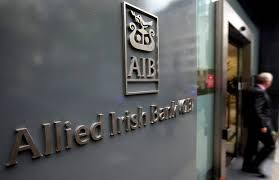 Aib Organisational Chart Aib To Incorporate North Unit Into British Arm Independent Ie