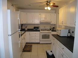 Cheap Kitchen Cabinet Hardware Canada
