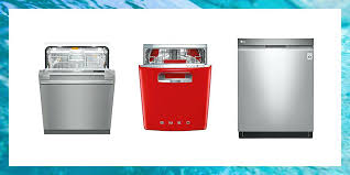 who makes the best appliances. Exellent The Who Makes The Best Dishwashers Kitchenaid Home Depot With Who Makes The Best Appliances F