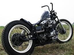93 best motorcycle companies images
