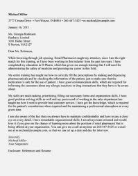 Pharmacy Letter Magnificent Download Now Cover Letter For Pharmacist Manager Job Wwwmhwaves