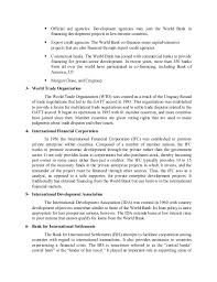 international finance nd assignment   14 the