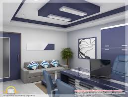 office at home design. Beautiful 3d Interior Office Designs Kerala Home Design Office At Home Design