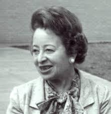 Ethel Wagner (Shapiro) (1901 - 1987) - Genealogy
