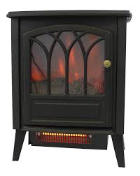Electricstoves Electric Stoves World Marketing Of America Inc