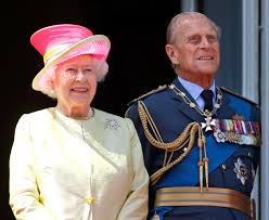 Prince philip and queen elizabeth ii tied the knot at westminster abbey on nov. Queen Elizabeth Ii And Prince Philip Marriage Facts Popsugar Celebrity Uk