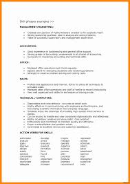 Custodian Resume Wonderful Resume Custodian Tomyumtumweb 43