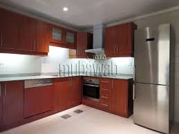 Two Bed Apartments For Rent 2 Bedroom Apartment For Rent The At Pearl  Mubawab