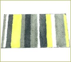 gray bathroom rug sets yellow and gray bathroom rugs gray bathroom rug sets grey and yellow gray bathroom rug