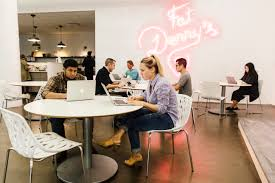 Interior Design Internships Summer 2019 Careers Internships Foursquare