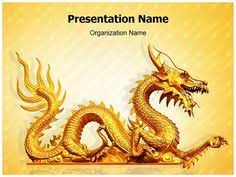 oriental powerpoint template ayurveda powerpoint presentation template is one of the best
