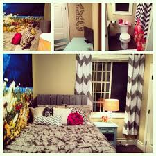 apartment bedroom ideas for college. college apartment bedroom ideas for